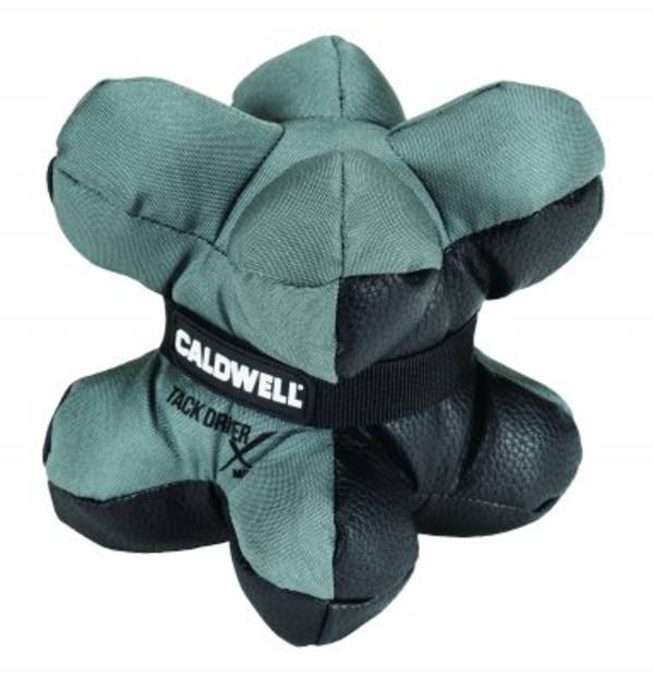 Caldwell Precision Tackdriver X Bag  #1102665