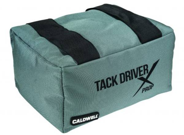 Caldwell Precision Tackdriver Prop Bag #1102667