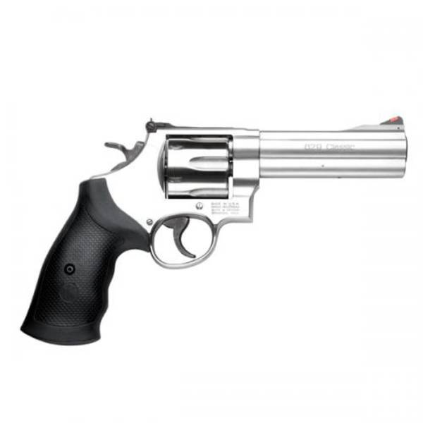 Smith And Wesson 629 44Mag  #163636