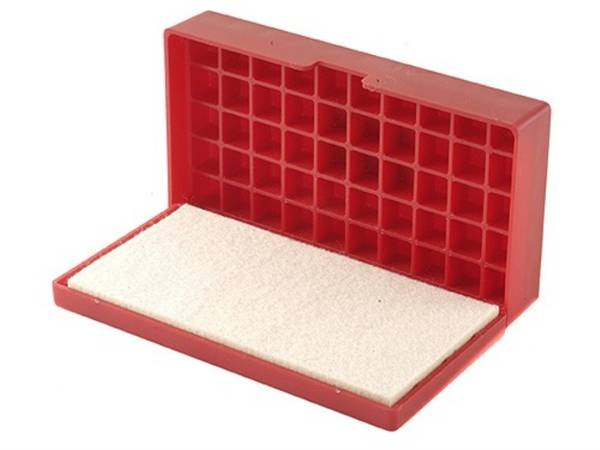 Hornady Case Lube And Loading Tray