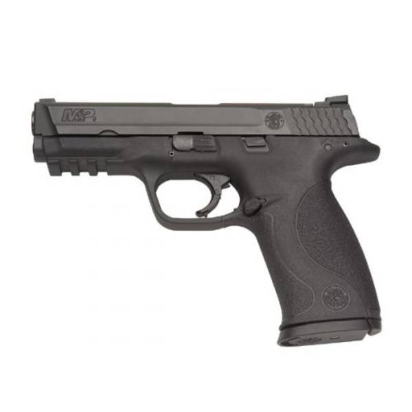 "Smith & Wesson M&P 9 4.25"" 9mm"