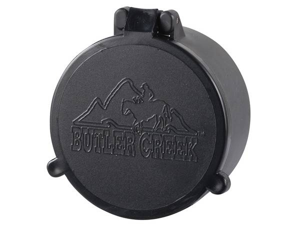 Butler Creek Flip Scope Cover #30 Obj