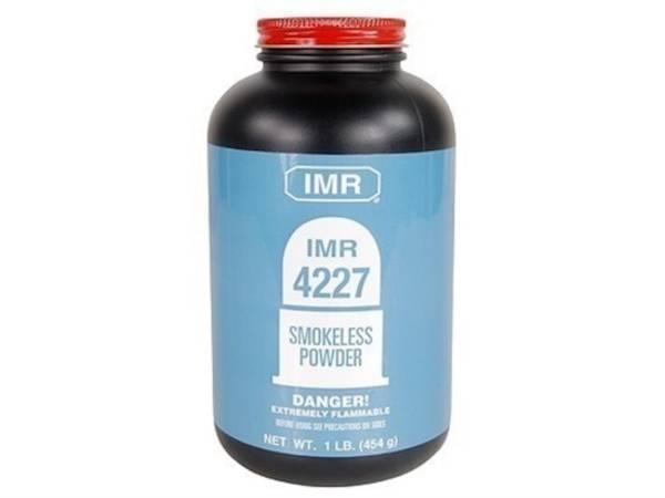 IMR 4227 1LB