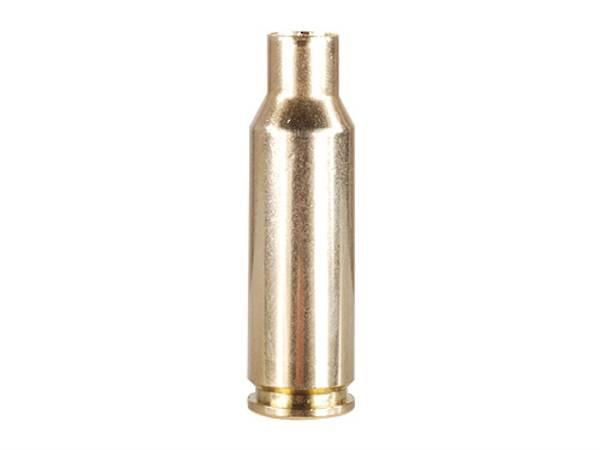 Hornady OAL Gauge Modified Case 6.5 Grendel A65G