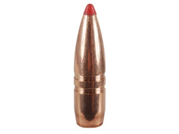 Hornady Monoflex 45 Cal 250gr 45010 For 45/70
