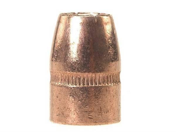 Speer Gold Dot HP 38cal 125gr x100  #4012