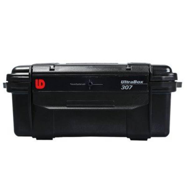 EDC Gear Ultra Box 307