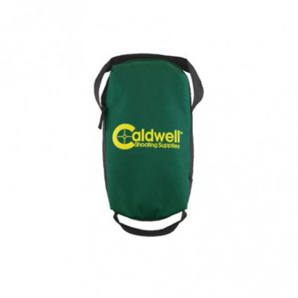 Caldwell Lead Sled Weight Bag Single #428334