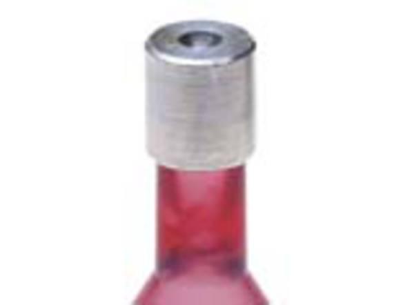 Hornady 17cal Powder Funnel Adaptor #586055