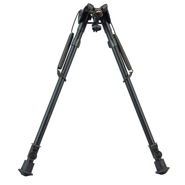 "Harris Bipod Series S 25CT 13 1/2"" to 27"""