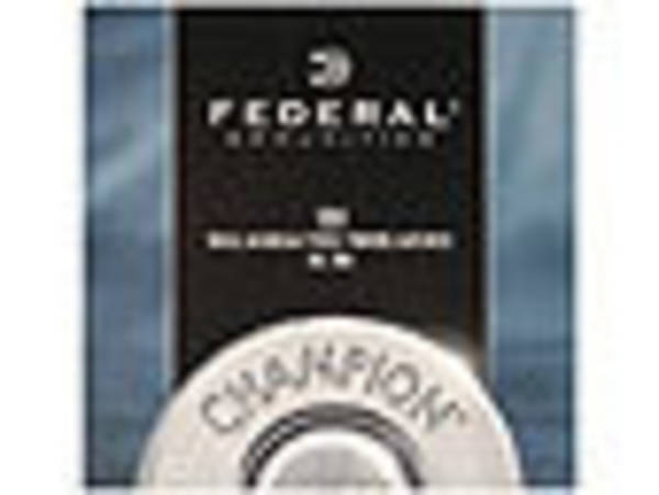Federal Large Pistol Primers No150 Box of 1000