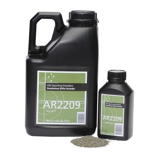 ADI AR2209 500g