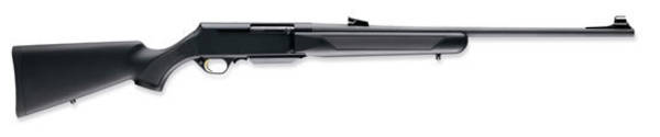 Browning BAR Lightweight Stalker 270WSM