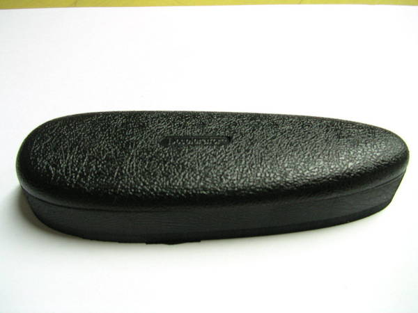Pachmayr Decelerator Recoil Pad Large