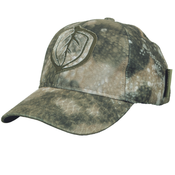 Stoney Creek Patch Cap TCA