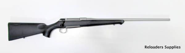 Sauer 100 Classic XT Synthetic Cerekote 7mm Rem Mag