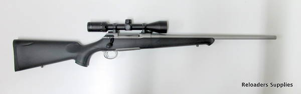 Sauer 100 Classic XT Synthetic Cerekote 308Win With Zeiss Terra 3-9x40