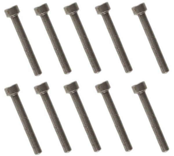 Lyman Decapping Pins