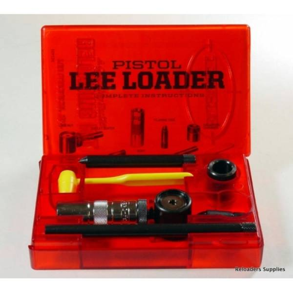 Lee Loader 45/70 Government 90264