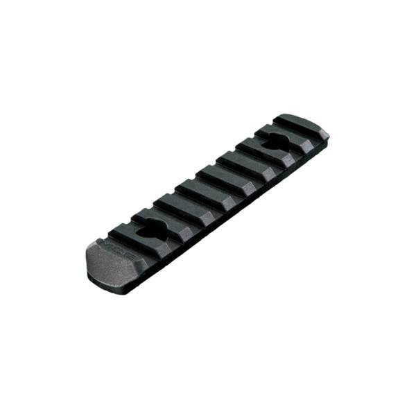 Magpul MOE Polymer Rail Section 9 Slot