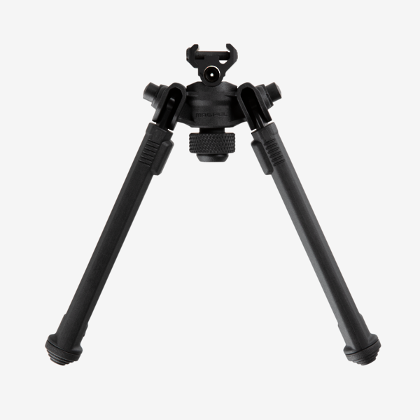 Magpul Bipod 1913 Picatinny Rail Black