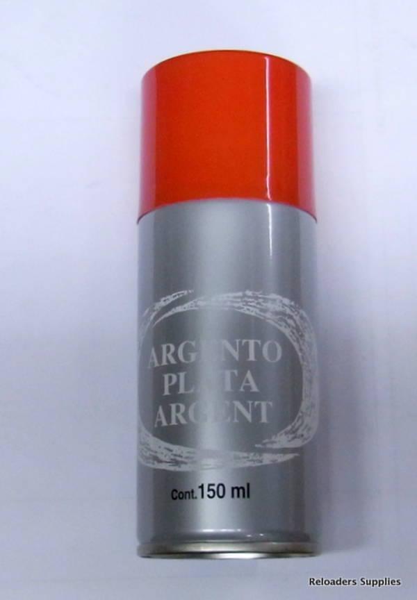 Perazzi Aerosol Gun Oil 150ml