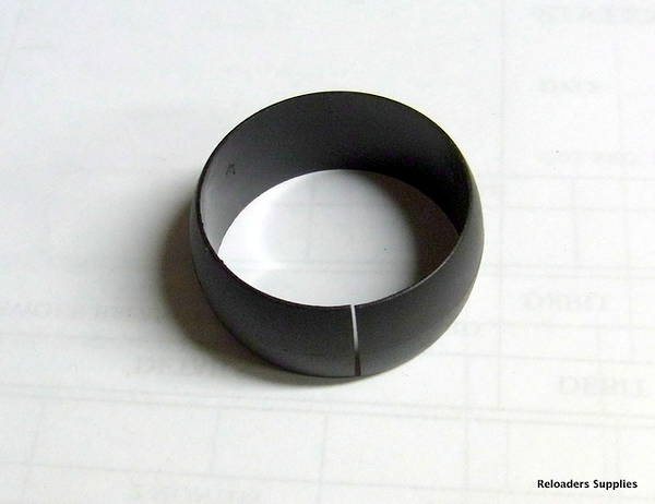 Optilock Ring 30mm Insert