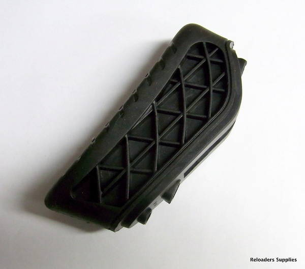 Baikal MP155 Recoil Pad 50mm