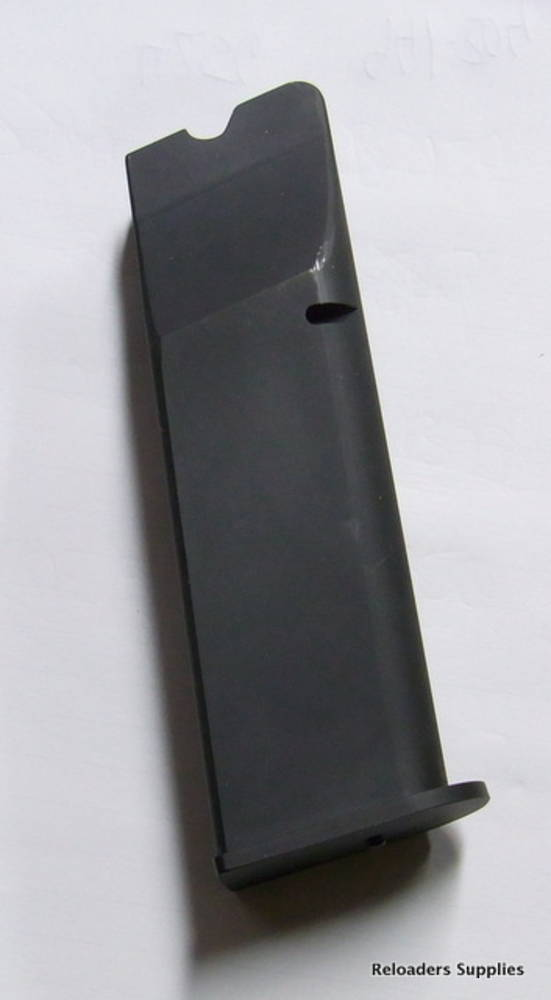 Ciener 22lr Browning High Power Spare Magazine