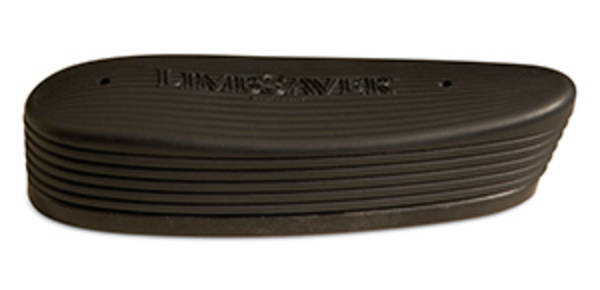 Limbsaver Recoil Pad Remington 870 1187 Part 10102