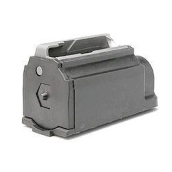 Ruger 5 Round Magazine for 77/357