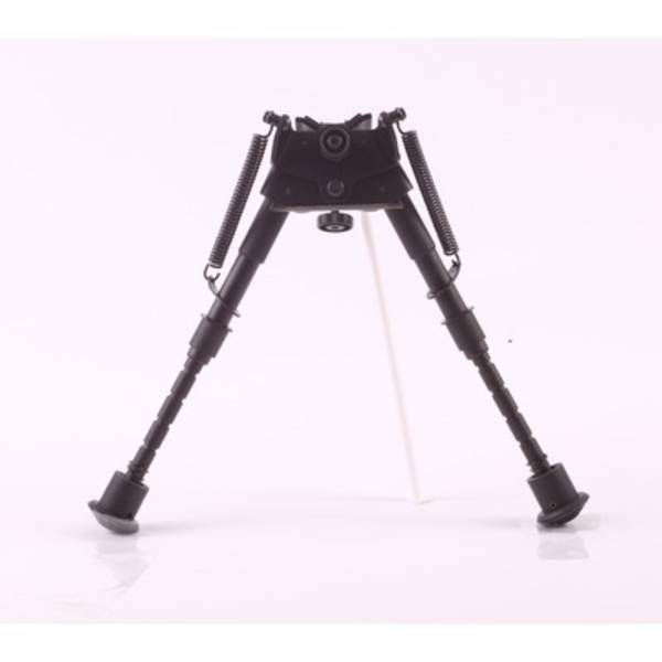"Sun Optics 6-9"" Tilt Bipod"
