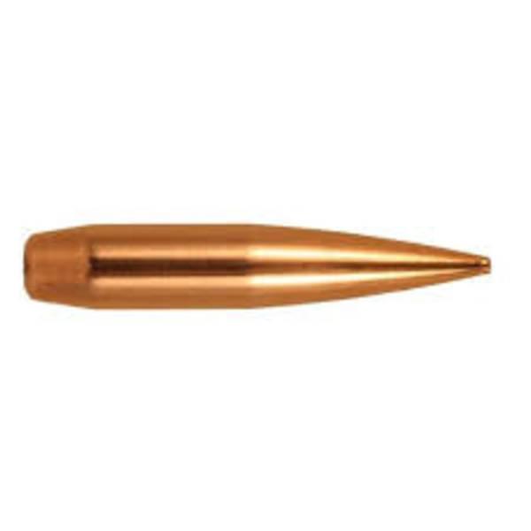 Berger 6.5mm 120gr VLD Target #26402