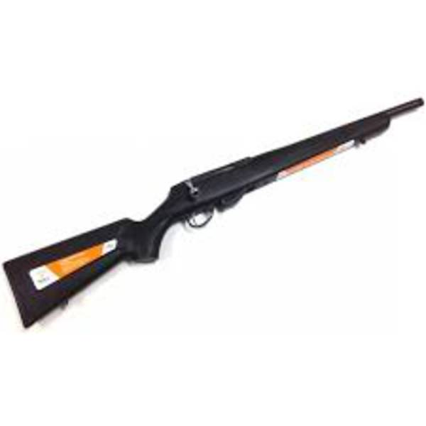 "Tikka T1X 22LR 16"" Barrel"