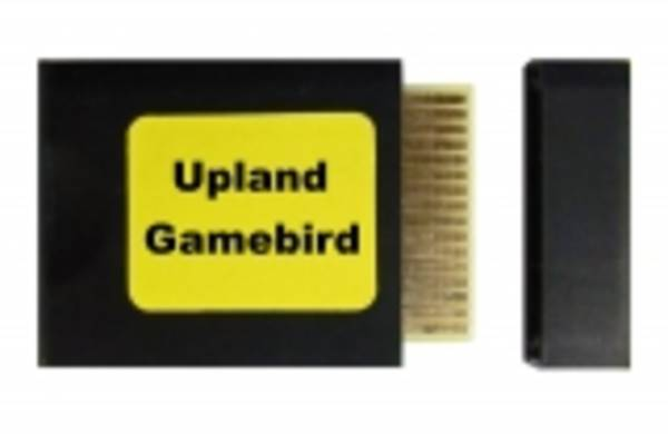 AJ Production Game Caller Sound Card Upland Game Bird