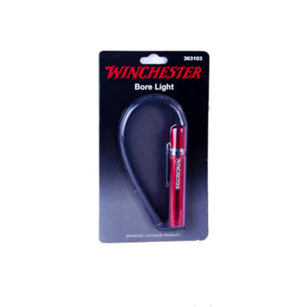 Winchester Bore Light #363219