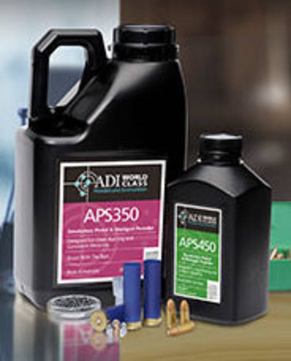 ADI APS450 500grams