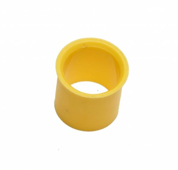 Dillon Case Feeder Arm Bushing Large Pistol Yellow #13619