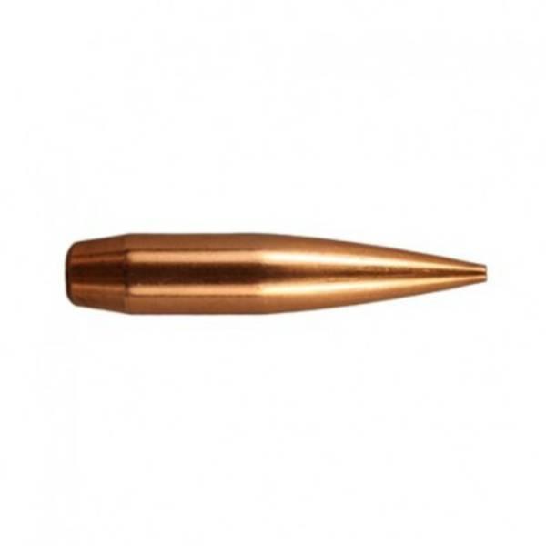 Berger VLD Hunting 30cal 190gr Bag Of 50 30754