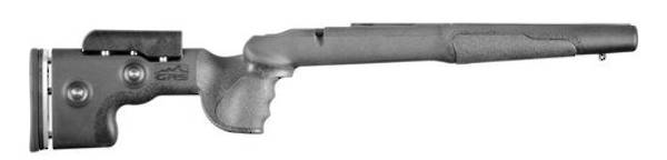GRS Berserk Synthetic Stock Remington 700 SA