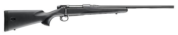 Mauser M18 Blued Synthetic 308Win