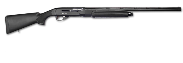 Girsan  MC312 Black Semi Auto 12 Gauge Ex Demonstrator