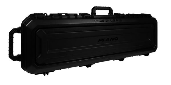 "Plano All Weather2™ 52"" Rifle / Shotgun Case PLA11852"