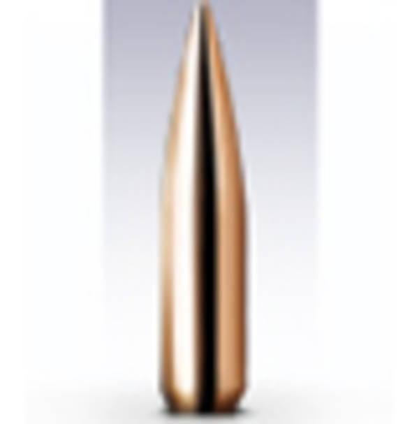 Hornady Match 338cal 250gr BTHP Box of 50 33361