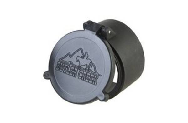 Butler Creek Flip Scope Cover #40 Obj