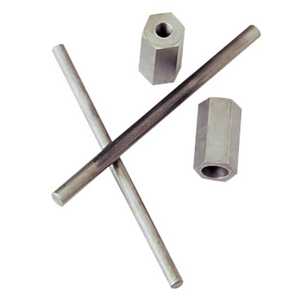 RCBS Stuck Case Remover-2 Kit #09355