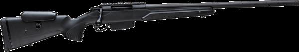 """Tikka T3X Tactical 300Win Mag 24"""""""