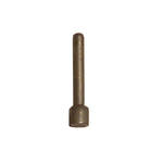 Hornady New Style Decapping Pin 223 And up