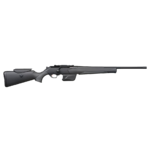 Browning Maral Nordic 308Win Blued Synthetic 14x1
