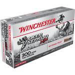 Winchester Deer Season 300WSM 150grain